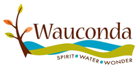 Village of Wauconda