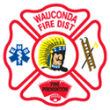 Wauconda Fire District