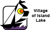 Village of Island Lake