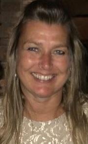 Maria Weisbruch, Executive Director