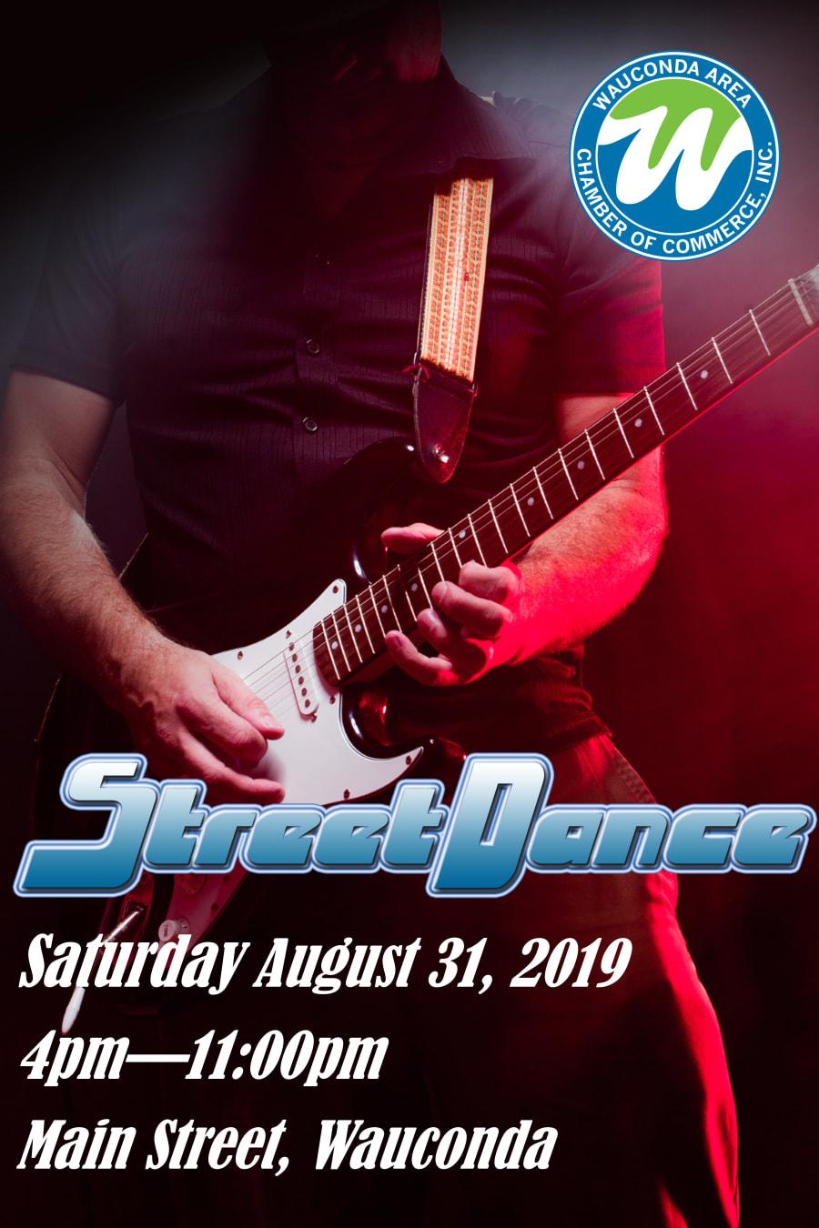 Street-Dance-2019-w900.jpg