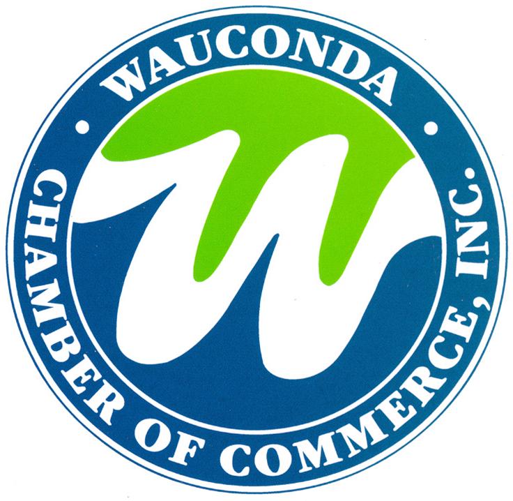 WACC_Logo.png