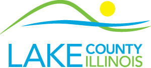 www.visitlakecounty.org