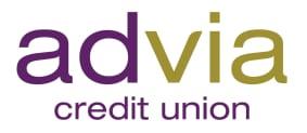 Advia-Credit-Union-Logo-w283.jpg