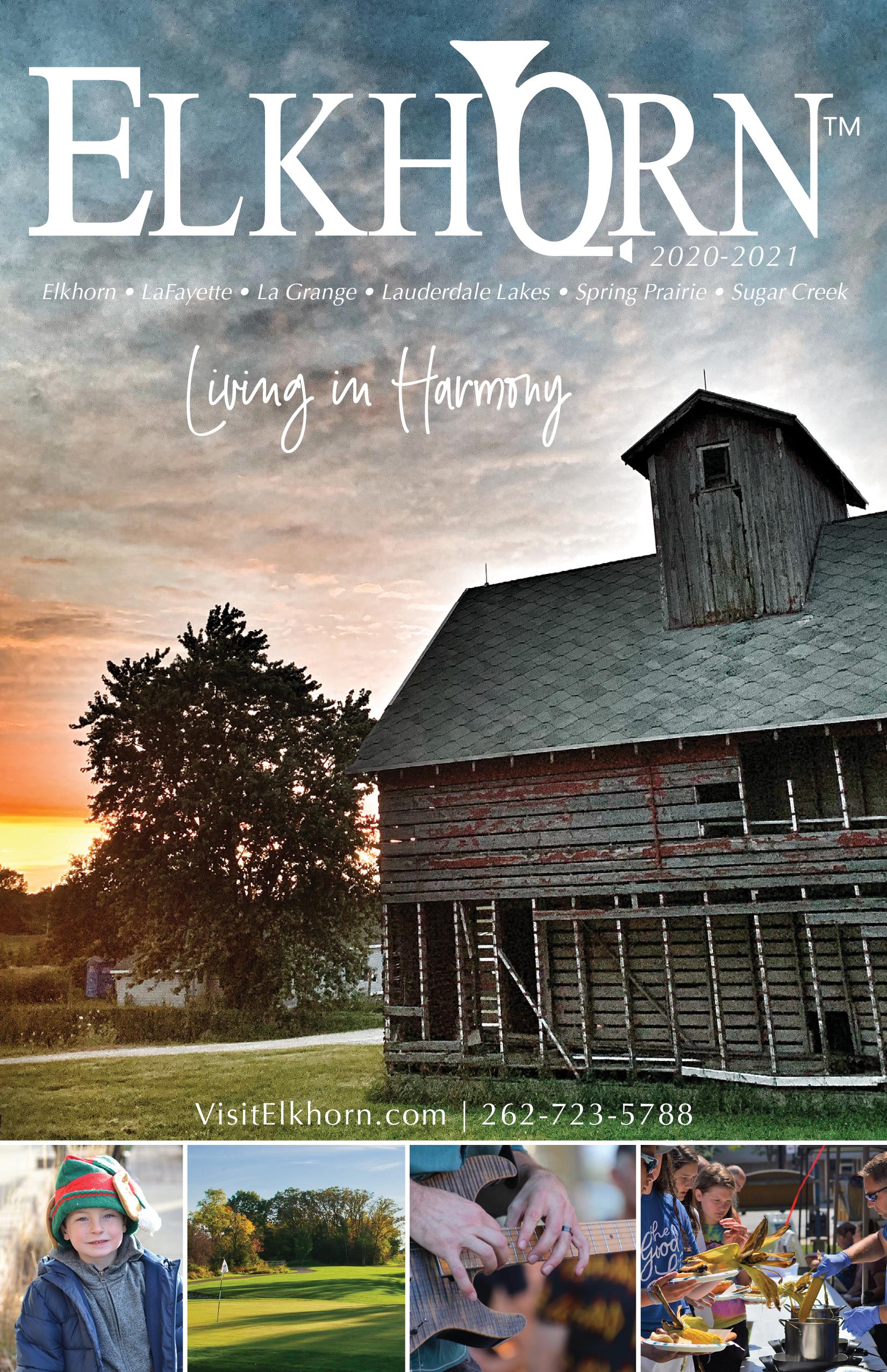 Elkhorn_VisitorsGuide2020_Cover.png