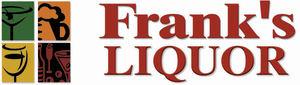 Franks-Liquor-sm-w300.jpg
