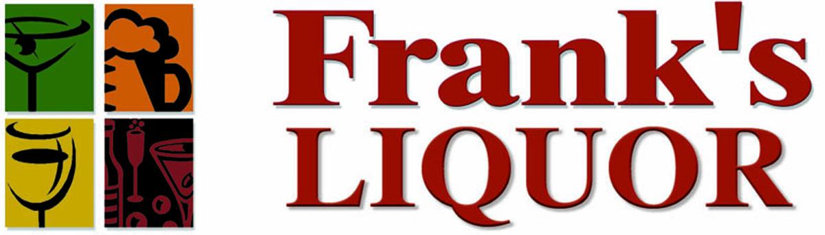 Franks-Liquor-sm.jpg