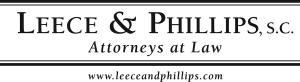 Leece_Phillips-Logo-sm-w300.jpg