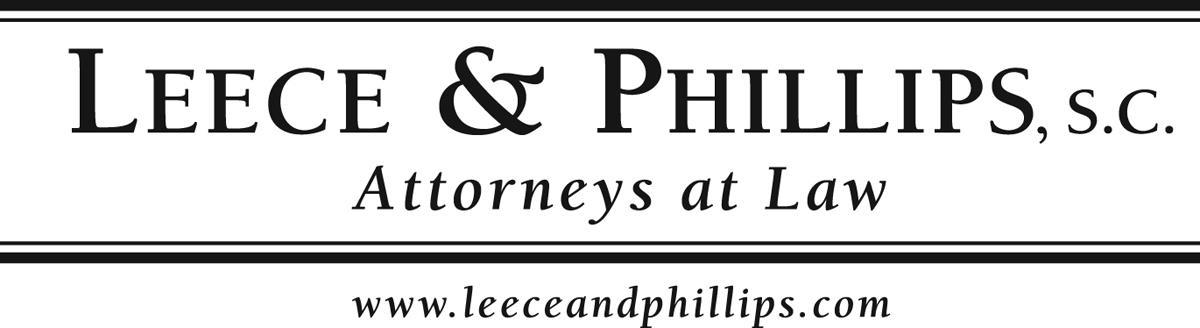Leece_Phillips-Logo-sm.jpg