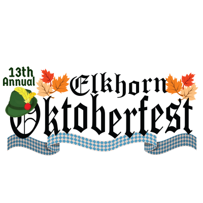 Oktoberfest_logo-w1713.png