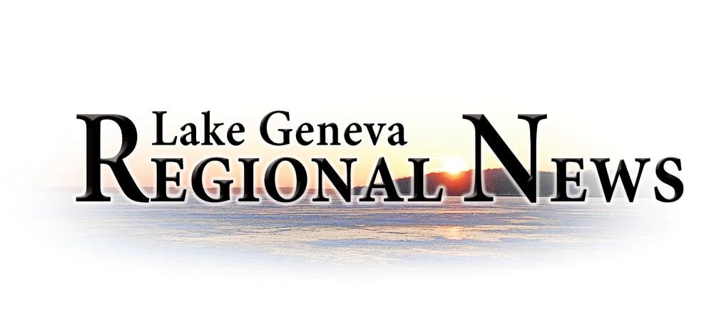 LG-Regional-News-logo-w987.jpg