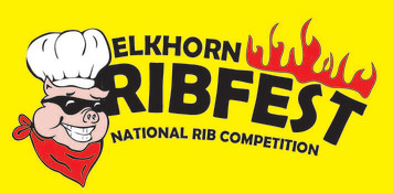 ribfest logo with yello.jpg