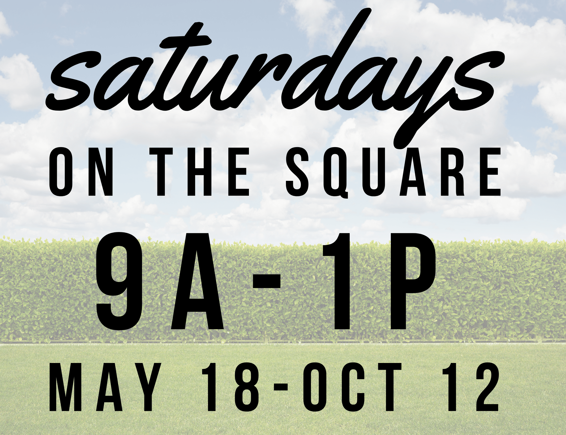 Saturdays-on-the-square-final-logo.jpg