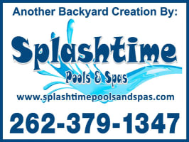 Splashtime-Pools-and-Spas-logo-sm-w266.jpg