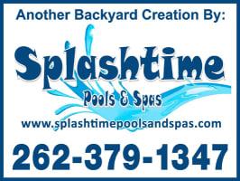 Splashtime-Pools-and-Spas-logo-sm-w266.jpg