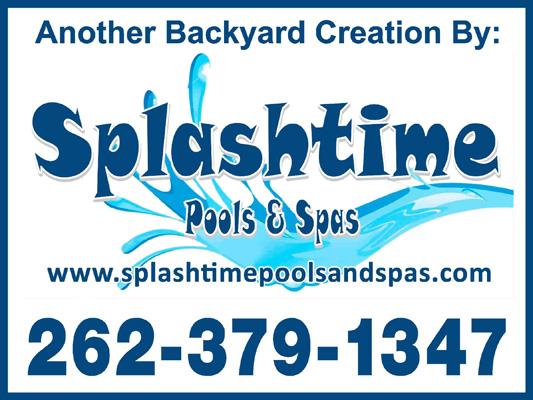 Splashtime-Pools-and-Spas-logo-sm.jpg