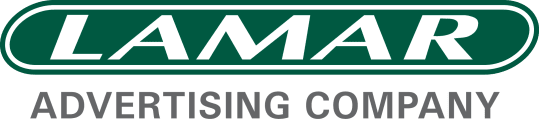 Lamar_Advertising_Company_green_grey-w539.png