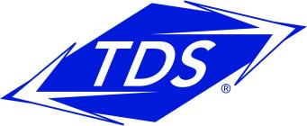 TDS_LOGO-no-white-w341.jpg