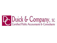 Duick & Company