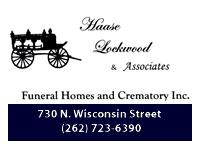 Haase Lockwood & Associates