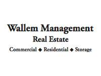 Wallem Management Real Estate
