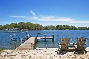 lauderdale lake.jpg