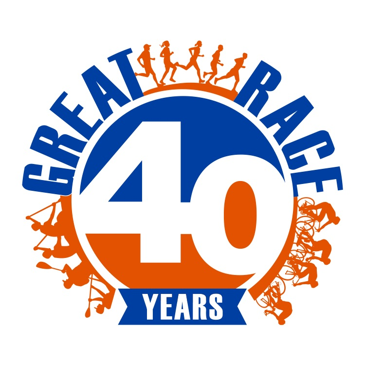 Great-Race-40Years-Logo-_2019.jpg