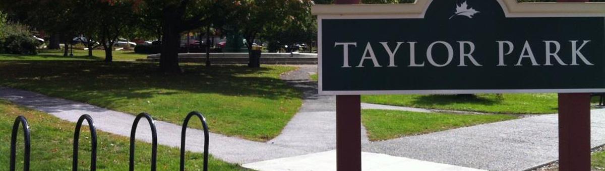 Taylor-Park.jpg