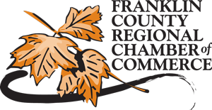 Franklin County Regional Chamber of Commerce