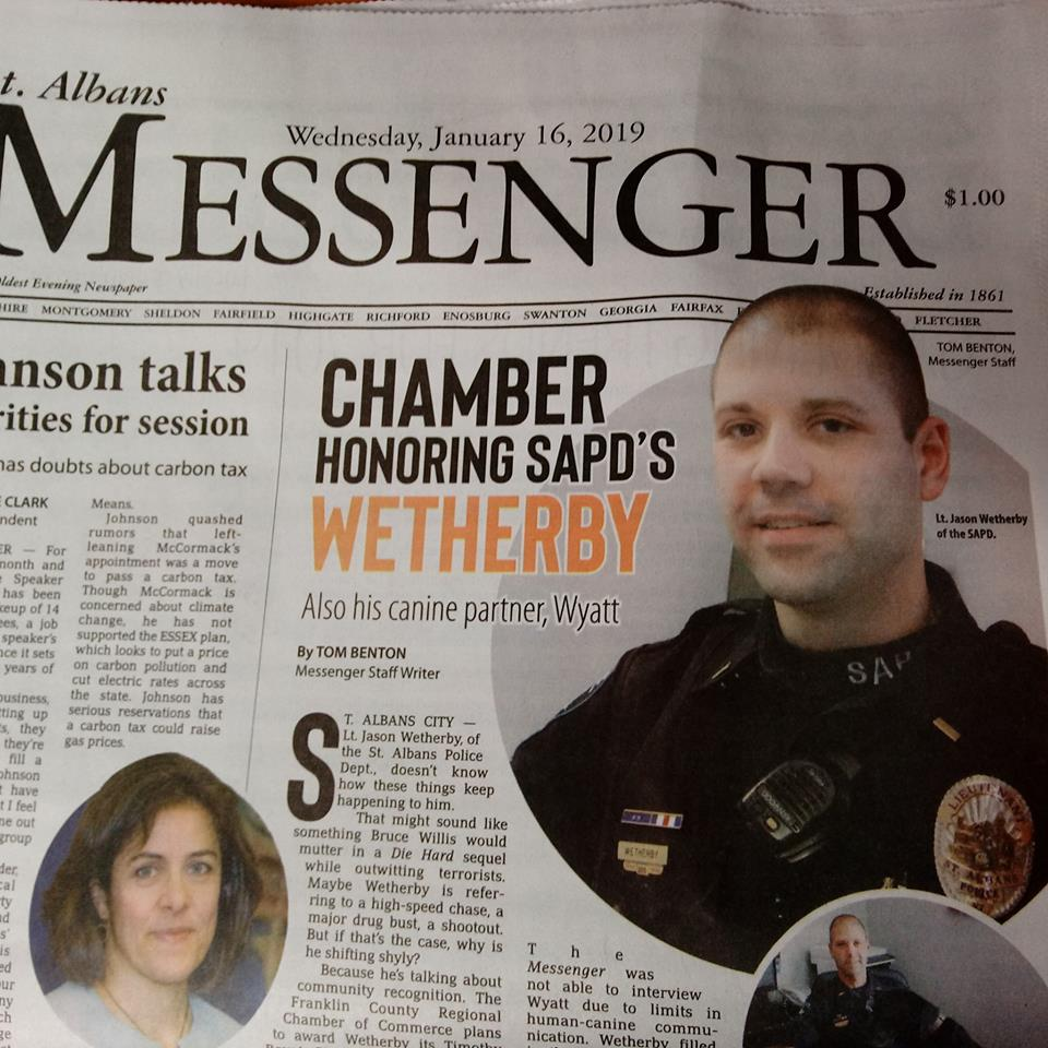 Messenger-front-page-1162019.jpg