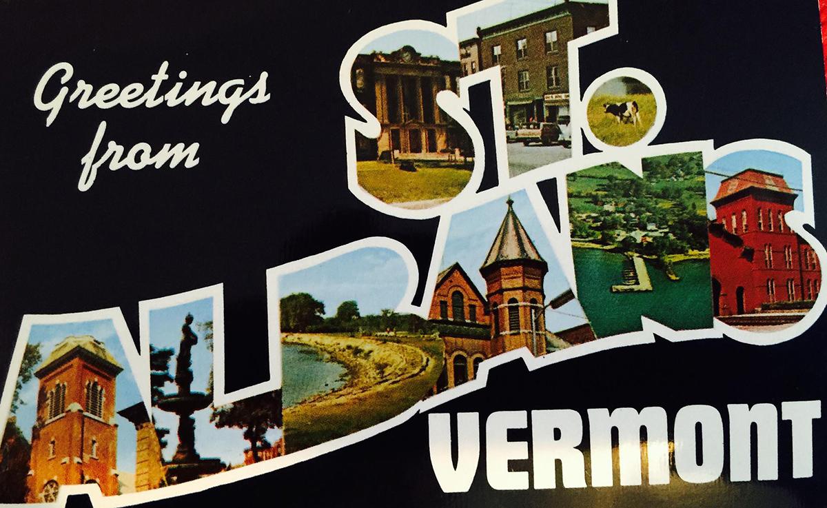 St.-Albans-Vintage-Postcard.jpg