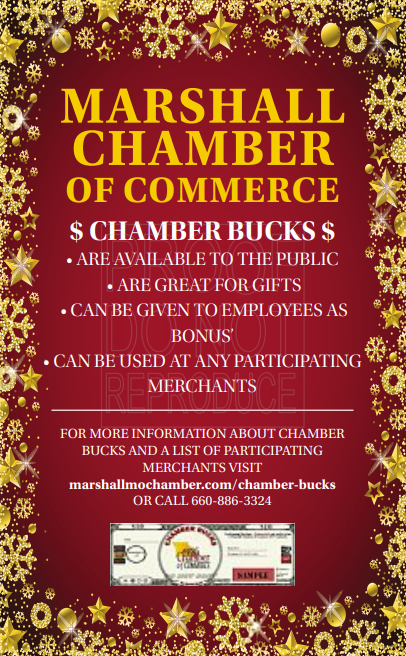 Chamber-Buck-Flyer.png