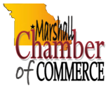 Chamber-Logo-New-2015-2.png