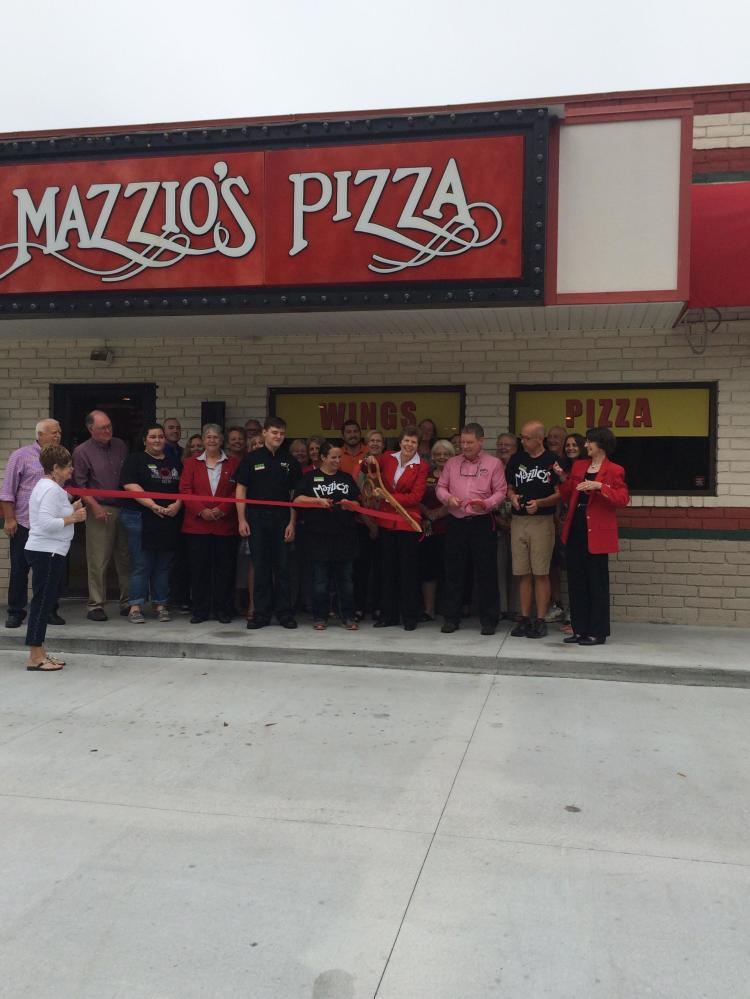 Mazzios-Ribbon-Cutting.JPG-w750.jpg