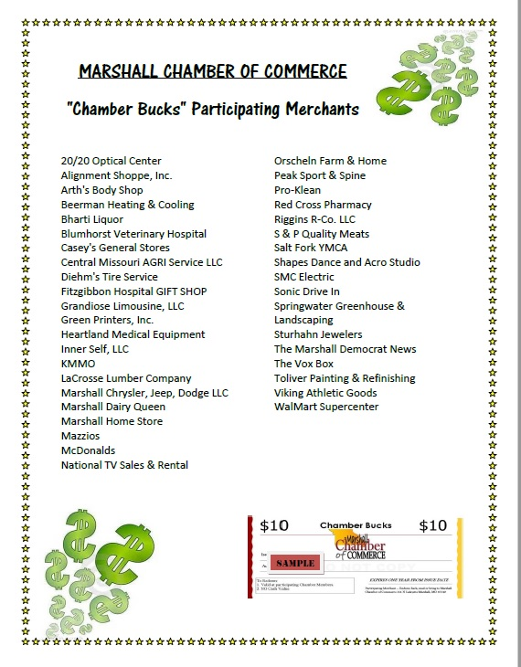 Participating-Merchants