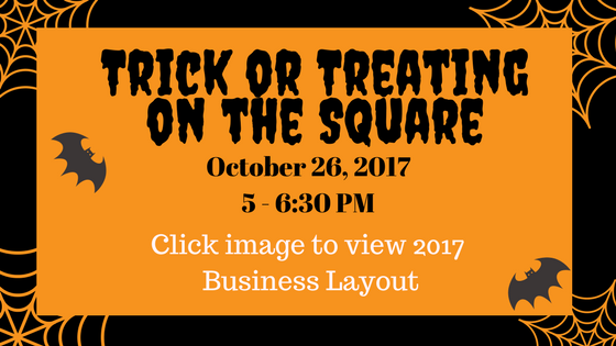 Trick-orTreatingon-the-Square-(2).png