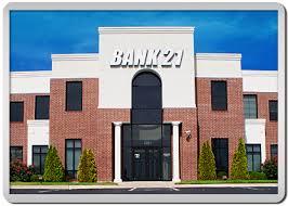 bank_21.jpg