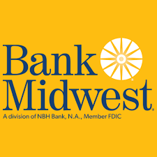 bank_midwest.png