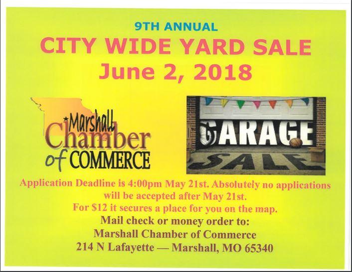 city-wide-garage-sale-use.JPG
