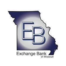 exchange_bank.jpg