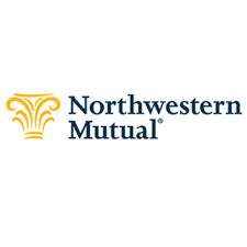 northwestern_mutual.png