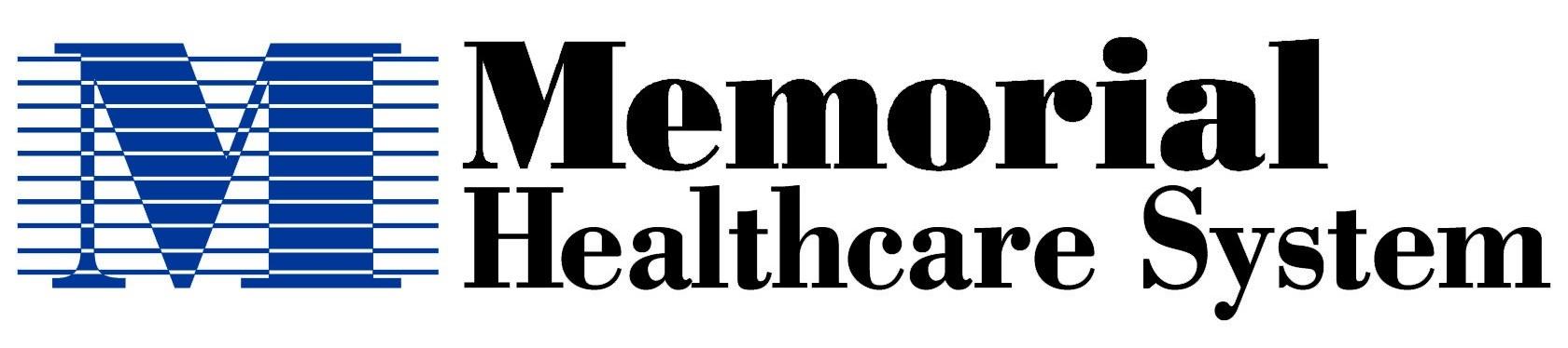 MHS_Linear_logo.jpg