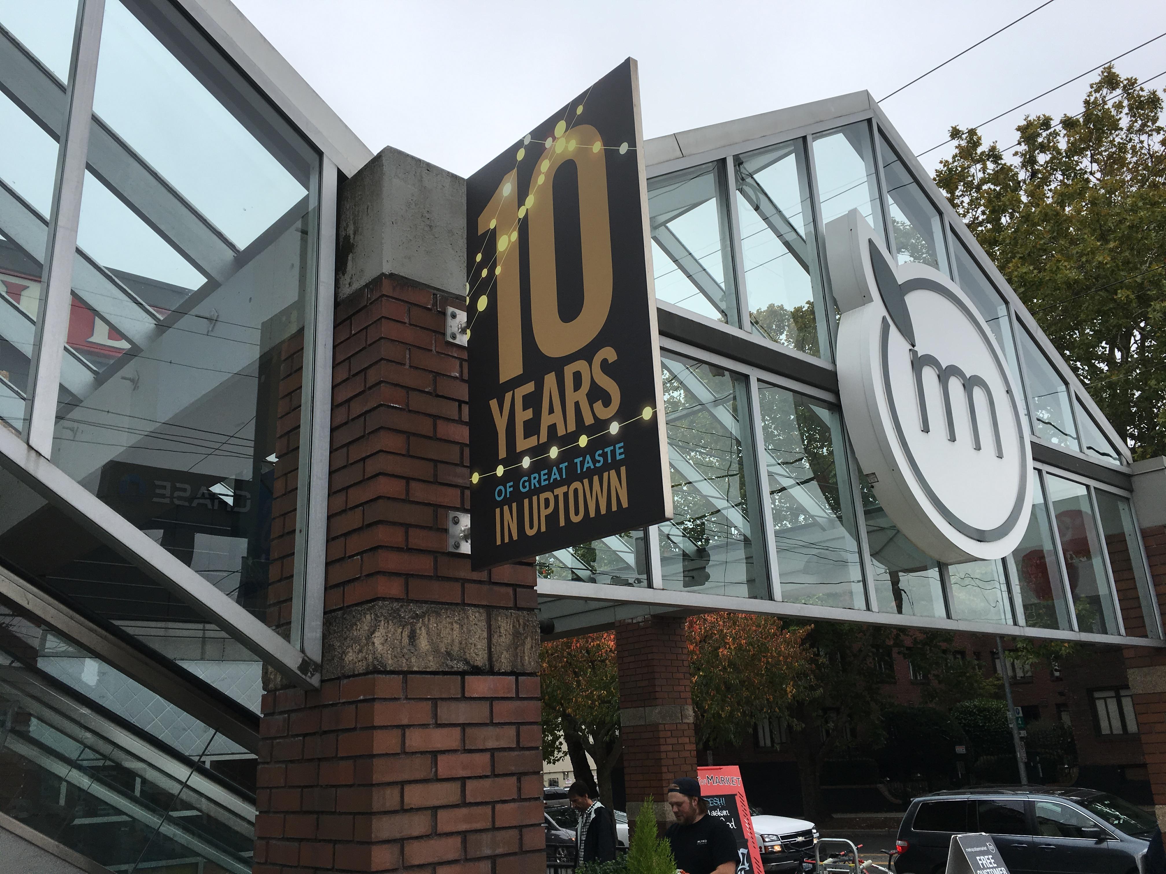 10-year-met-market.JPG