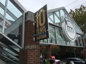 10-year-met-market.JPG-w1008-w300.jpg