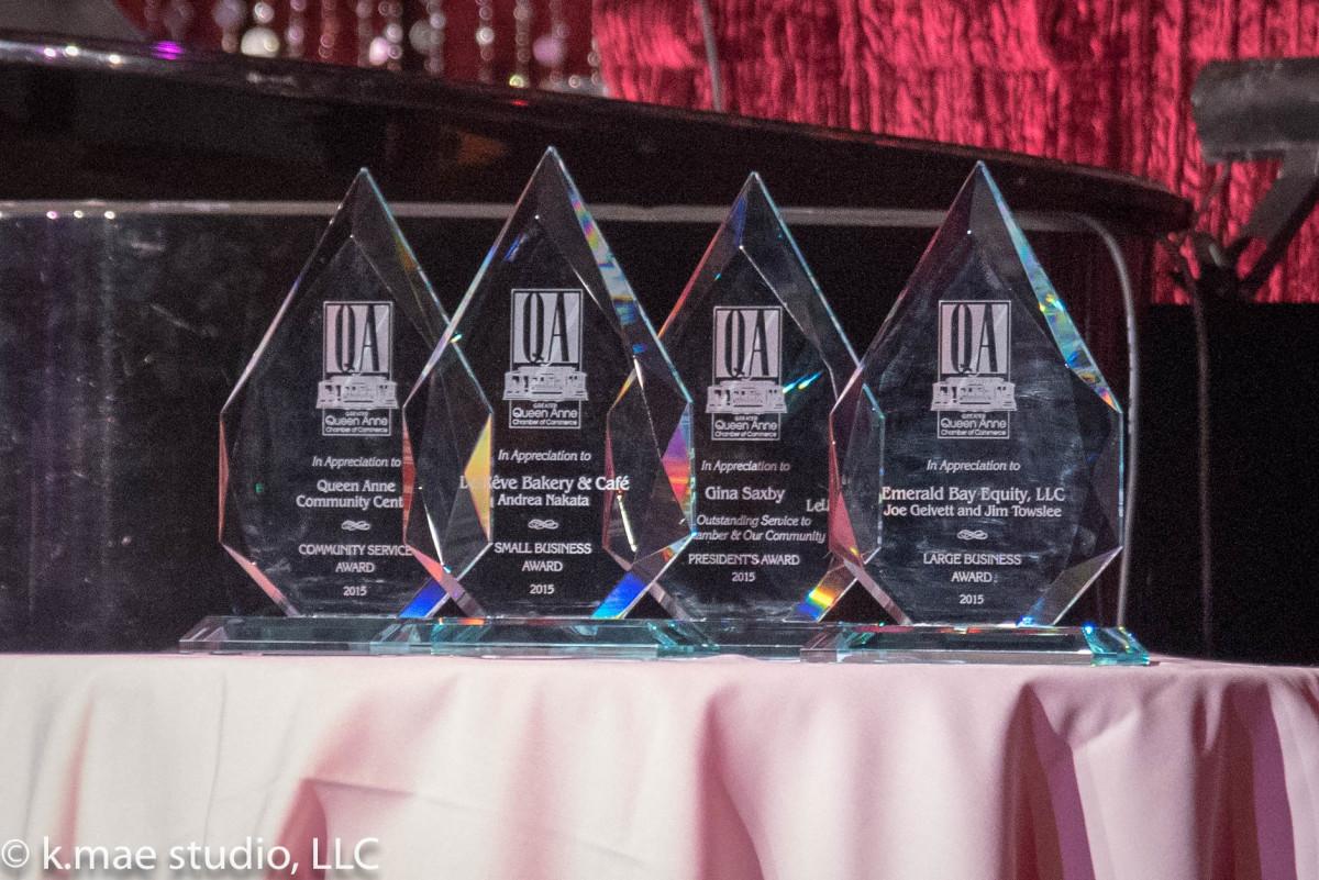 160421-QA-Chamber-Annual-Awards_kayakosareen_k.maestudio-20-w1200.jpg