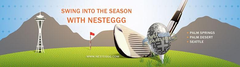Nesteggg_logo_2.jpg