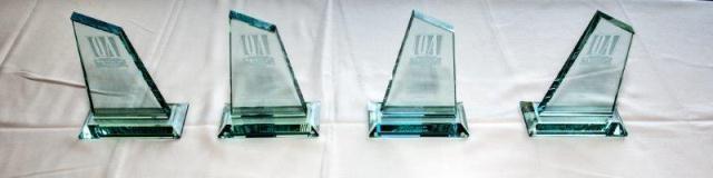QACC_Awards_Pics.jpg
