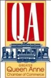QACC_logo_2015.jpg