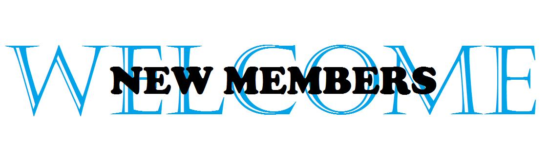 Windows Group Members 78