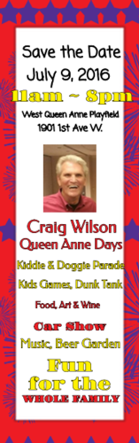 craig_Wilson_Save_the_date.png